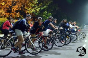 hire mtb cycle in pune