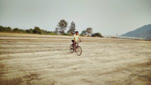 Cycle on rent pune