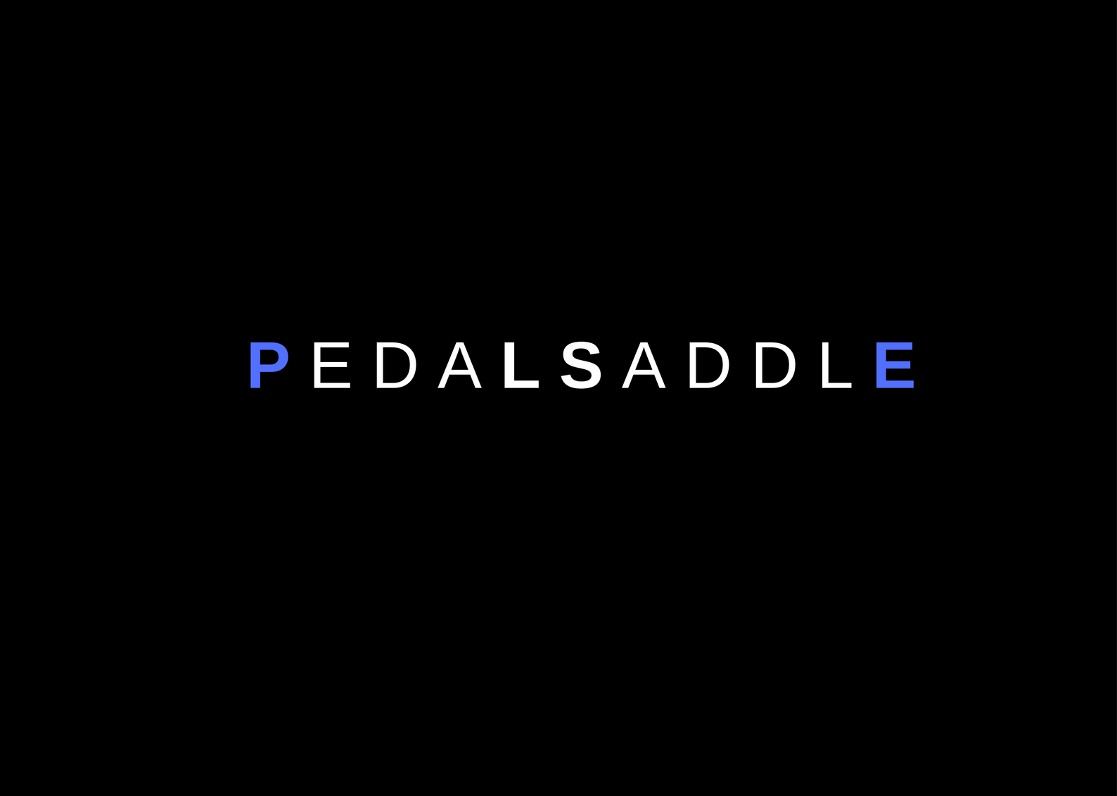rent cycle pune pedalsaddle - the largest rental pune