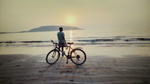 Rent cycle Pune