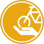 Buy Latest Cycle in Pune on Rs 1000/- OFF on MRP.